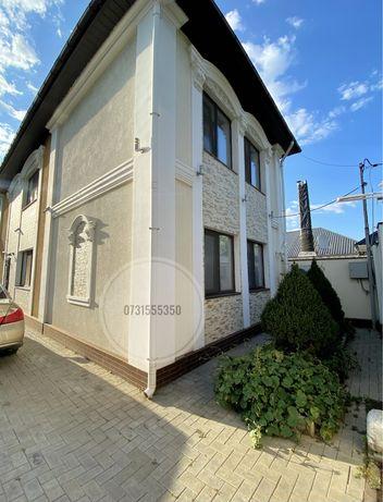 3я Слободская/Чигрина 2х этажный добротный дом