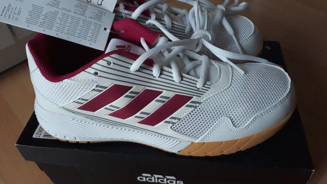 Buty Adidas damskie 38.5 nowe