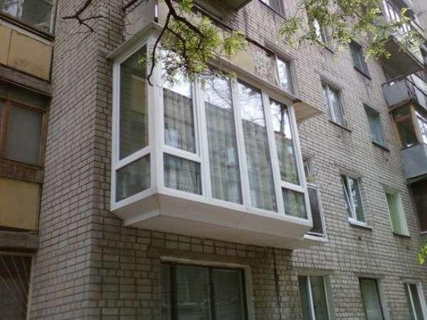 пластиковые балконы, лоджии, окна пластиковые.