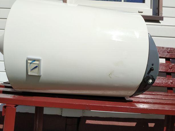 Podgrzewacz wody SGA 80 PL ARISTON