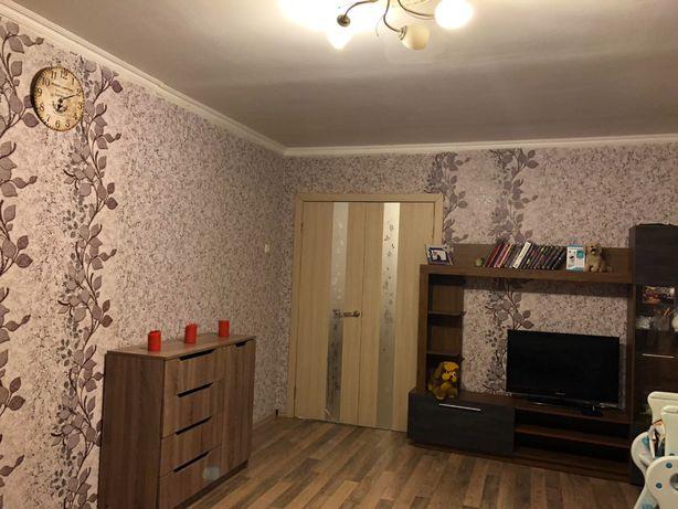 Продаж — 1-кімн. квартира, вул. Широка, ремонт, меблі