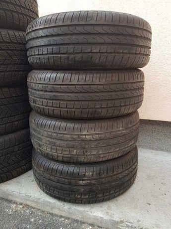 Летние шины Pirelli Cinturato P7 205/45 R17 88W*RFT