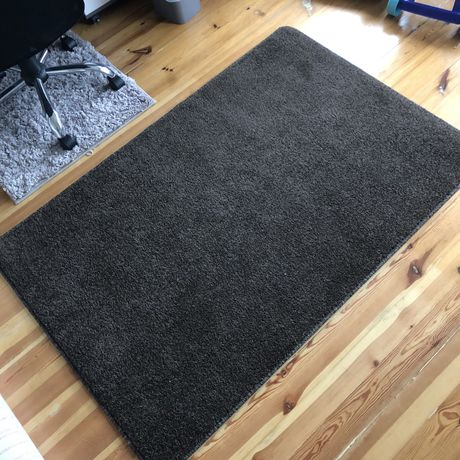 Nowy dywan 100x150