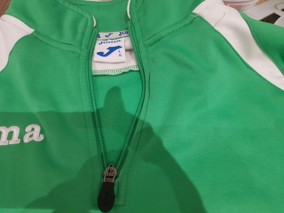 Bluzy chlopiece mlodziezowe Gliwice - image 1