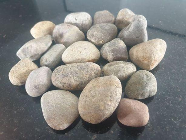 Kamień Otoczak Płukany 16-32
