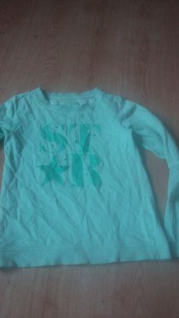 bluzy 146