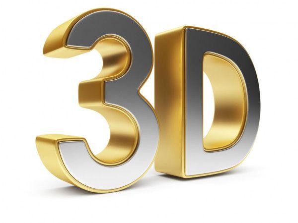3D моделирование. Визуализация предметная. Проектирование. Интерьер.