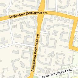 Сдам место на охраняемой стоянке Одесса - изображение 1