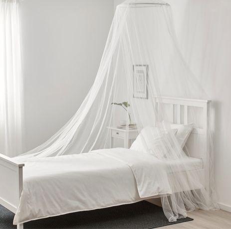 Rede de cama IKEA