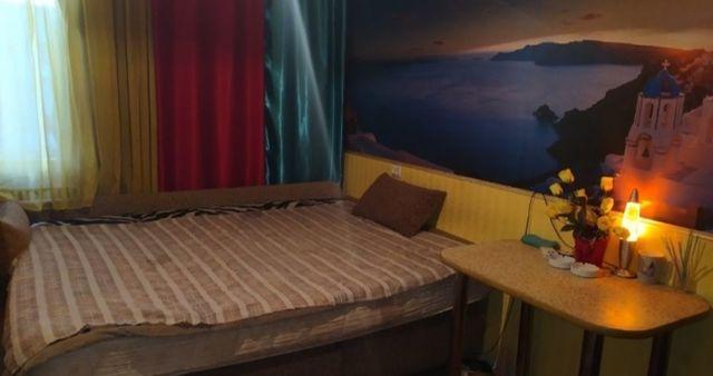 Сдам комнату возле Экватора на северной салтовке