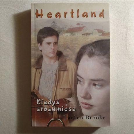 Heartland - Kiedyś zrozumiesz