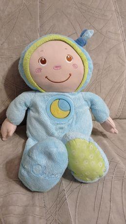 Продам першу музичну ляльку Chicco.