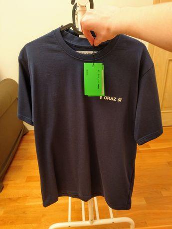 T-shirt Vistula x Prosto