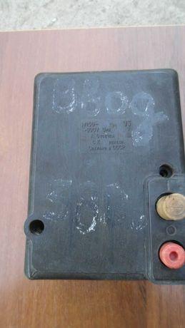 Автоматический выключатель АП50-3М уз