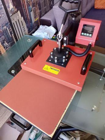 Комплект оборудования для сублимационной печати ЭКО 8в1