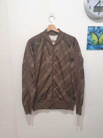 Adidas Jeremy Scott rozmiar M bluza unikat