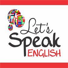 Aulas particulares e explicações de Inglês