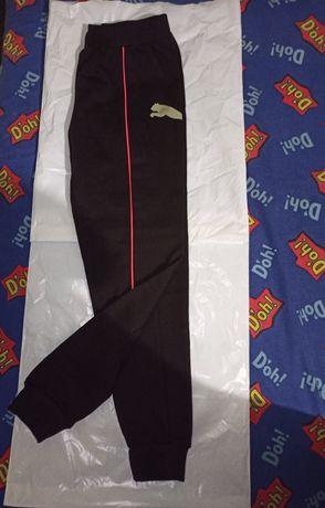 Спортивний костюмчик puma