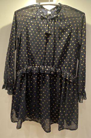 Sukienka firmy Mayoral 157