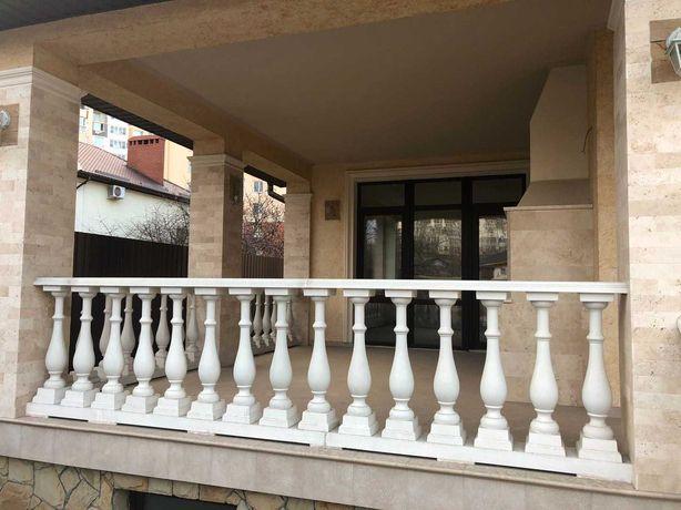Продам 2-этажный дом 250 кв.м. на Таирово! Закрытый кооператив!1I27