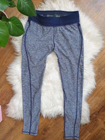 Freddy wr.up legginsy spodnie sportowe M