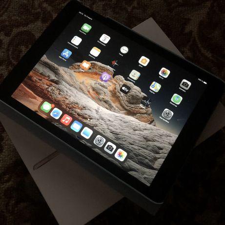 Apple iPad 2 Air 4G 64Gb (ідеальний стан, повний комплект)