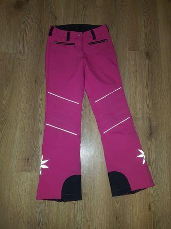 Зимние штаны BOGNER для девочки