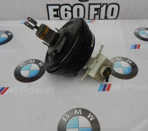 Вакуумный усилитель тормозов BMW X5 Е53 E70 ВАЗ Газель