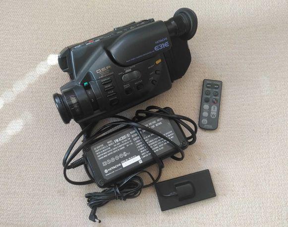 Kamera HITACHI Video 8