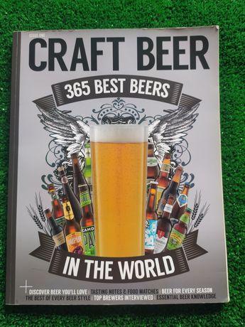 Craft Beer 365 best craft beers in the world