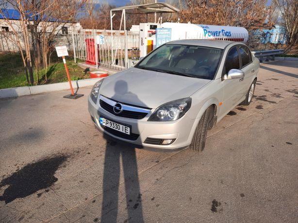 Opel Vectra C продам очень хороший автомобиль Опель Вектра С