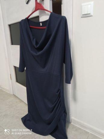 продам плаття 50-го розміру