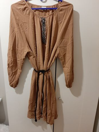 By o la la tunika sukienka r.uniwrsalny