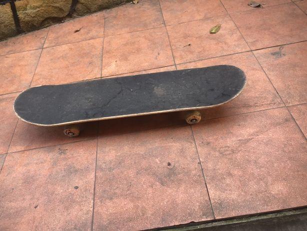 Скейт, скейтборд,skate, лонгборд