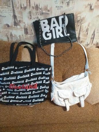 Дешево! Женская сумка, клатч!