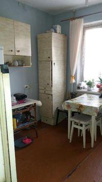 Продается 5 комнатная квартира, ул. И. Сирка