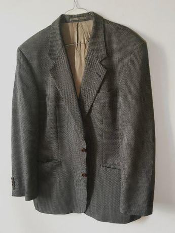 Фирменный мужской пиджак Hugo Boss