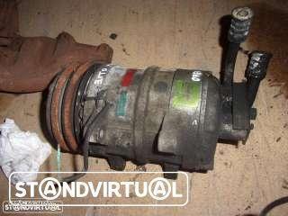 OPel Monterey A 3.1 TD - Compressor Ar Condicionado