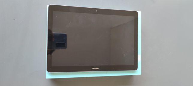 Tablet Huawei MediaPad T3 LTE