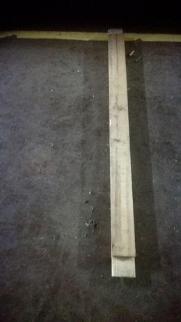 stare suche kantówki z rozbiórki 40 letnie modrzew świerk sosna