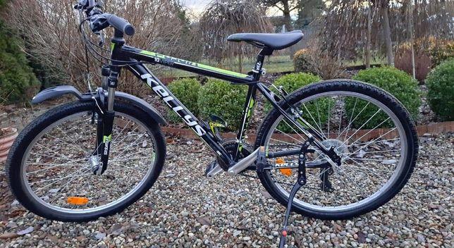 Sprzedam rower Kellys Viper 10 koła 26