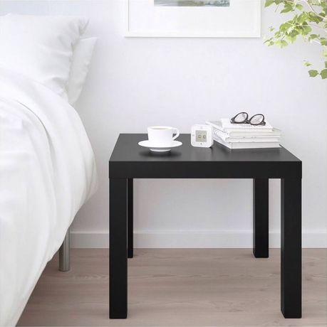 Продам журнальный столик IKEA