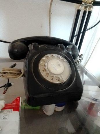 Telefone antigo 84