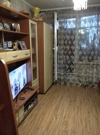 Продается 1-комнатная квартира на Краснодарской! Салтовка