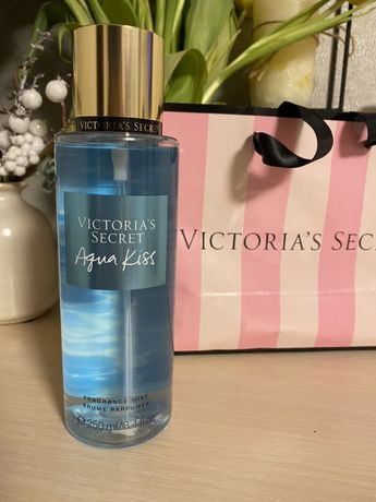 Парфумированый спрей Victoria's Secret