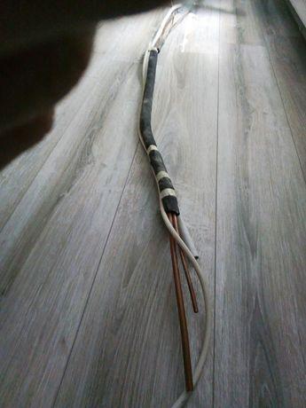 Трубки / траса для кондиціонера