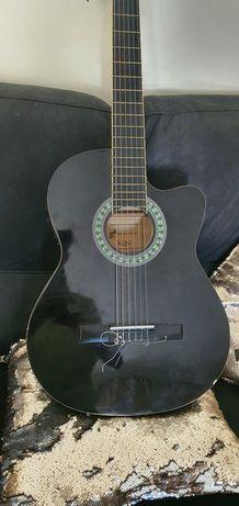 Guitarra Acustica !!