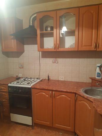 Новый дом, большая 2х.комн.ул.Курчатова