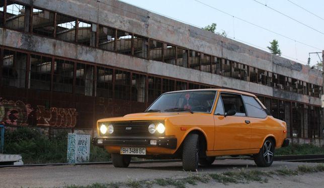 Продам FIAT Mirafiori 131