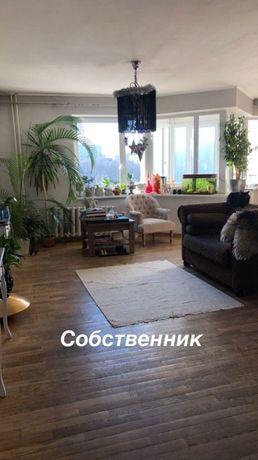 СРОЧНО Владелец ПРОДАЁТ 4х Комнатную Квартиру Центр Киев СКИДКА 24т$